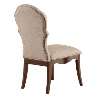 Alhambra Side Chair (Set of 2)..