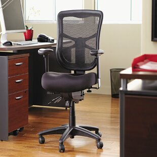 Elusion Series Mesh Ergonomic Task Chair