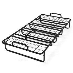 15 Steel Folding Bed