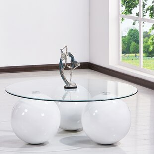 Coffee Table Best Quality Furniture Today Only Sale ...