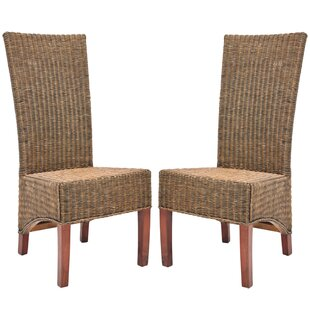 Katharine Dining Chair (Set of 2)