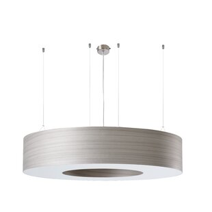 LZF Saturnia 3-Light Pendant