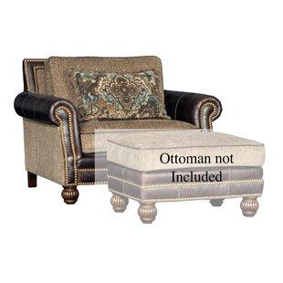 Bloomsbury Market Hudak Club Chair