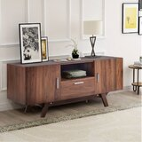 Holm TV Stand for TVs up to 55 by Corrigan Studio®