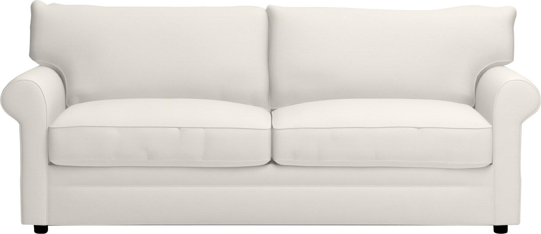 ls sleeper products furniture carl bed sw charcoal chair sq jennifer sofa