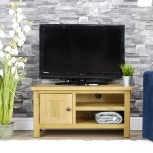 Dugan TV Stand For TVs Up To 42