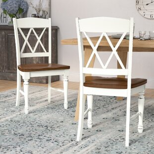 Giulia 7 Piece Solid Wood Extendable Dining Set