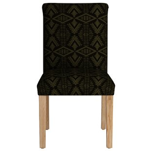 Foundry Select Baxter Springs Upholstered Dining Chair