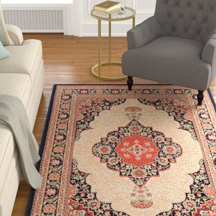 Kulas Indoor/Outdoor Area Rug