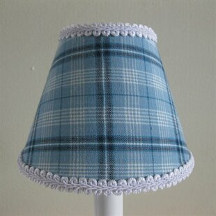 Out At Sea 11 Fabric Empire Lamp Shade