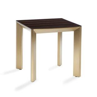 Milo End Table