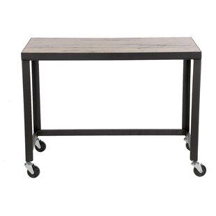 Parson S Desk