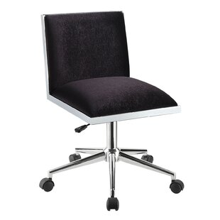 Wrens Task Chair