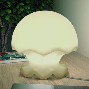 Ocean Jelly Jish 11.81 Table Lamp