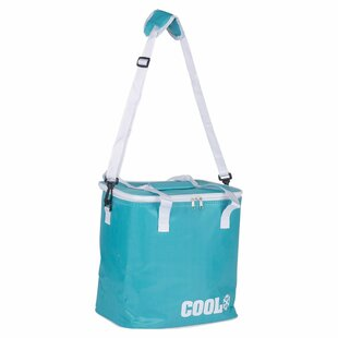 22 Can Picnic Cooler By Symple Stuff