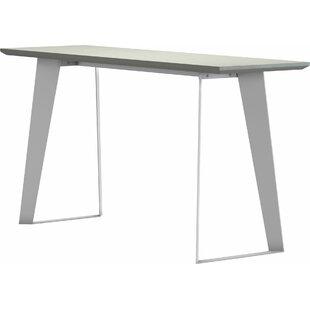 Orren Ellis Soleil Console Table