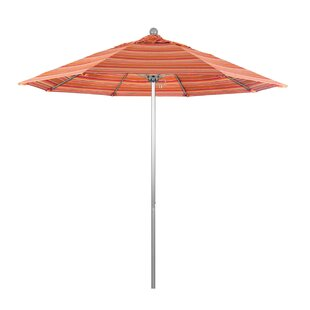 California Umbrella 9&#x27..