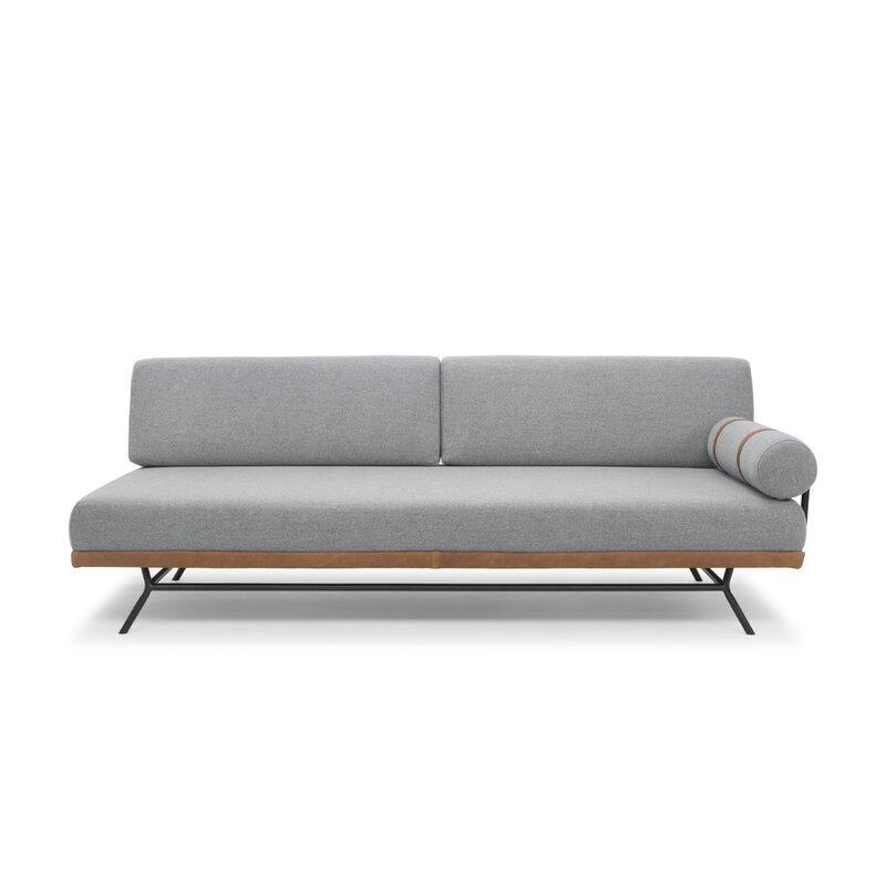 Charmant Simonne Modern Sofa Bed