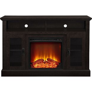 Darby Home Co Rosier 47