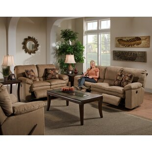 Impulse Reclining Living Room Collection