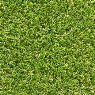 3cm Artificial Grass By The Seasonal Aisle