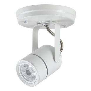 LED Outdoor Security Spotl..