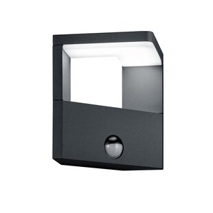 Warrnambool LED Outdoor Sconce Image
