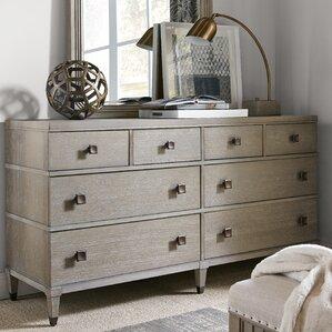 Payton 8 Drawer Double Dresser by Laurel Foundry Modern Farmhouse