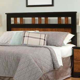 Postma Queen Panel Headboard