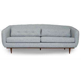 Best Price Chambless Sofa by George Oliver Reviews (2019) & Buyer's Guide
