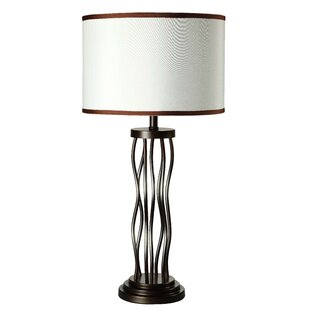 Newbern 30 Table Lamp (Set of 2)