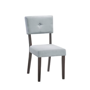 Latitude Run Cowell Side Chair (Set of 2)