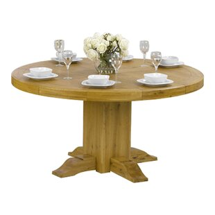 Garda Dining Set With 4 Chairs By Home Etc