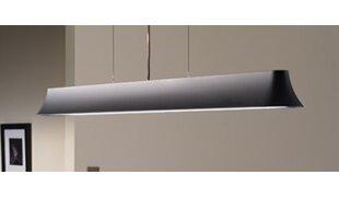 Tech Lighting Zhane 2-Light Kitchen Islan..