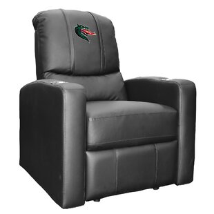 NCAA Stealth Manual Lift Assist Recliner
