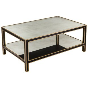 Willa Arlo Interiors Askham Coffee Table