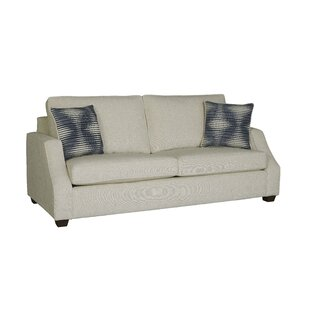 Riverhead Sofa