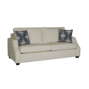 Riverhead Sofa
