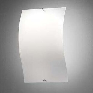 LALU Halowing 3-Light Flush Mount