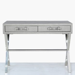 Marcello Console Table By Canora Grey