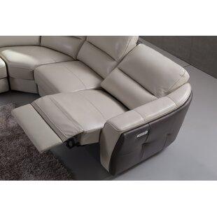 Sultan Armless Chair