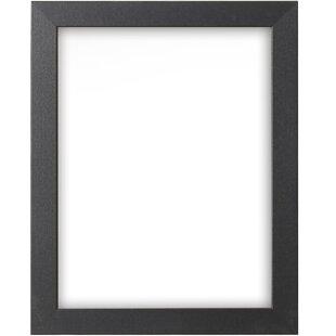 Elegant Wall Picture Frame Wayfair