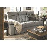 https://secure.img1-fg.wfcdn.com/im/88468021/resize-h160-w160%5Ecompr-r85/5811/58115183/evelina-reclining-sofa.jpg
