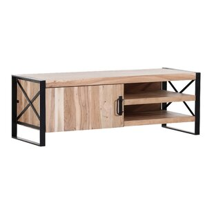 Blondell TV Stand For TVs Up To 58