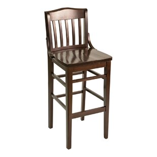 Read Reviews FLS Series Side Chair by Florida Seating Reviews (2019) & Buyer's Guide