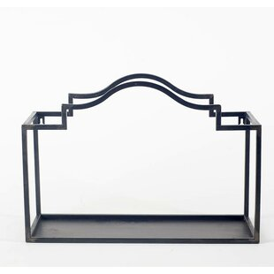 Donnellson Wall Shelf by Fleur De Lis Living