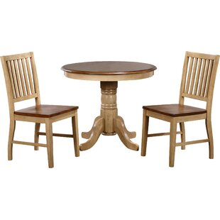 https://secure.img1-fg.wfcdn.com/im/88471955/resize-h310-w310%5Ecompr-r85/3352/33529965/huerfano-valley-3-piece-dining-set.jpg