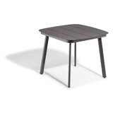 Campagna Square 29.75 inch Table