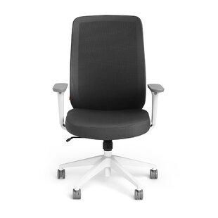 Poppin Mesh Desk Chair