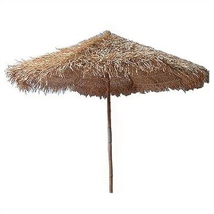 Beachcrest Home Josephine 7' Market Umbrella